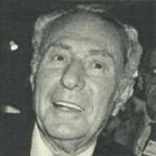 Emmanuel Cheraskin, MD