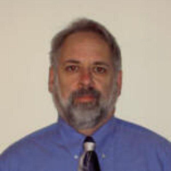Owen Fonorow, Naturopath